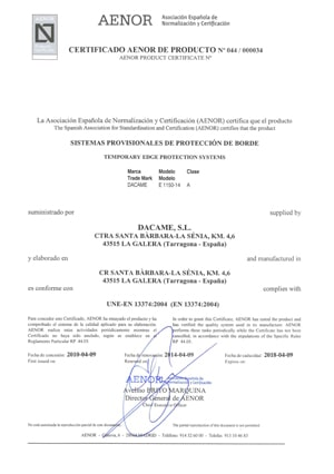 certificat-aenor-e1150