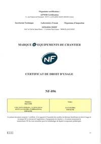 certificat-NF